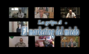 EL MARKETING DELMIEDO