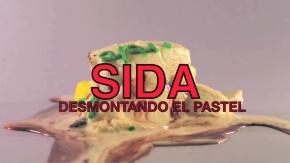 SIDA: DESMONTANDO EL PASTEL   ENTREVISTA A LLUÍSBOTINAS