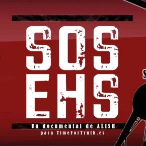 SOS EHS·TODOS SOMOS ELECTRO SENSIBLESDocumental