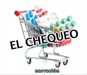 EL CHEQUEO