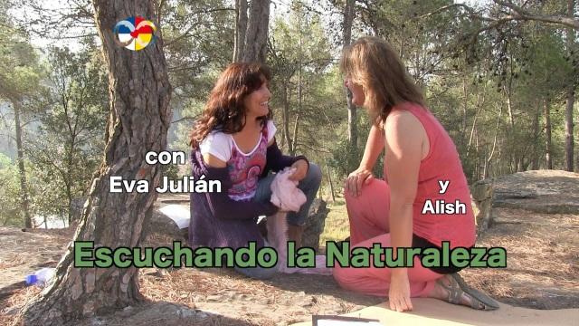 CARATULA EVA JULIAN+ALISH