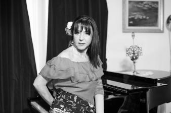 M.Antonia Iglesias
