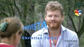 CHRISTIAN FELBER, la Economía del Bien Común · Entrevista en lanaturaleza