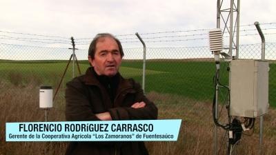 Florencio Rodriguez