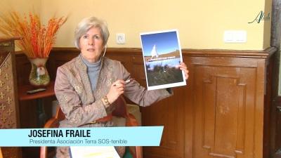 Josefina Fraile