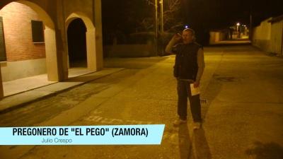 pregonero El Pego2