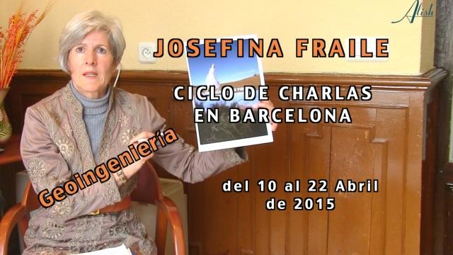 ANUNCI BLOG CHARLAS JOSEFINA