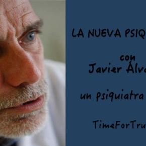 NUEVA PSIQUIATRÍA, con JavierÁlvarez
