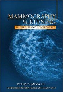 mamografias