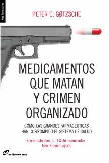 medicamentos-que-matan