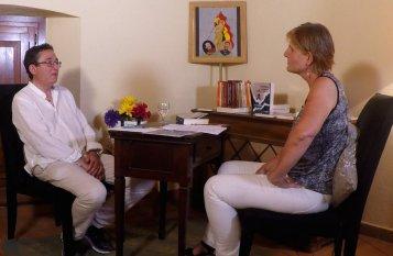 ii-republica-entrevista
