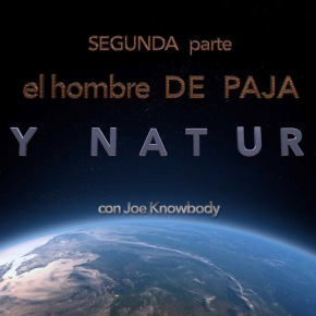 LEY NATURAL – El fraude del nombre legal
