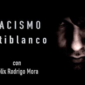 RACISMO ANTIBLANCO ¿en peligro de extinción los puebloseuropeos?