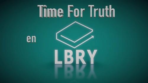 Time for truth   Blog de periodismo independiente y alternativo