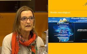 INGENIERÍA LINGÜÍSTICA, con Carme JiménezHuertas